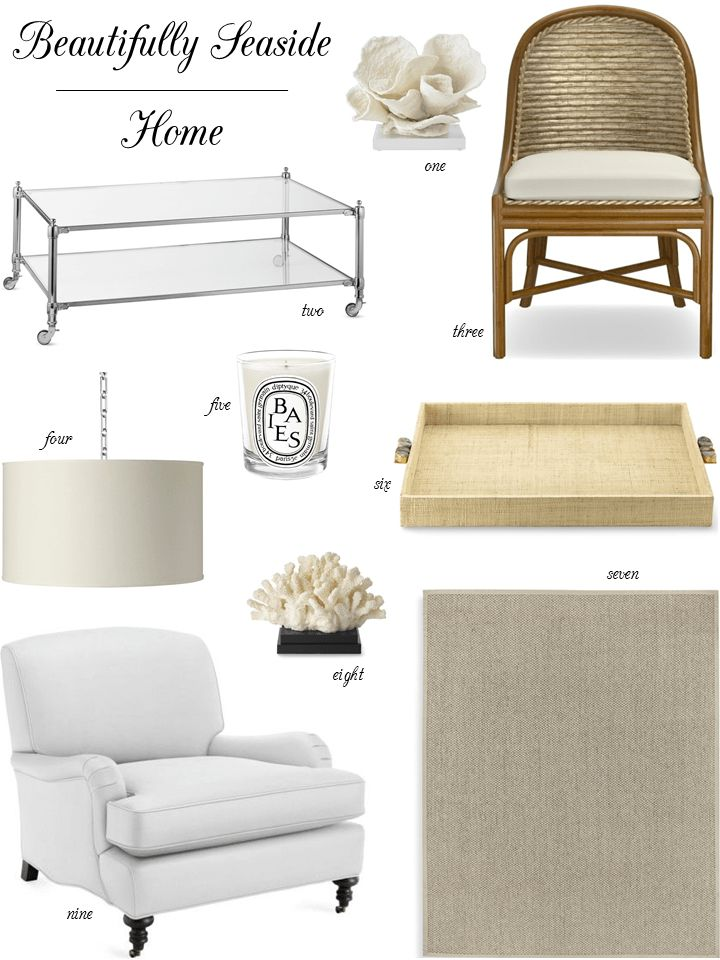 Shop The Best Spring Home Decor Ideas For Your Entire Home Including;  Kitchen, Bed, Bath, And Living Room Furniture And Accessories.