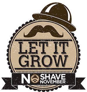 небритябрь-усабрь-мовембер-movember-no-shave-november-усы-борода-борьба-с-раком-2