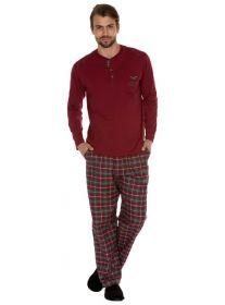 Eros 2014/15 Sonbahar-Kış Erkek Pijama Koleksiyonu #eros #içgiyim #bayanpijama #pijamatakımı #erkekpijama #erkek #kadıngiyim #shopping #fashion #alışveriş #moda #pijamamodelleri