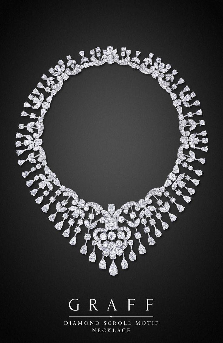 93 best images about GRAFF on Pinterest | Gemstones, Lotus ...