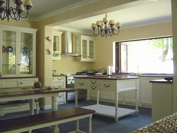 Best 9 Best Farrow And Ball Cooking Apple Green Images On Pinterest 640 x 480