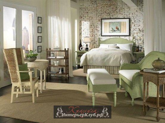 9 Белая кирпичная стена в интерьере гостиной, белые кирпичные стены в интерьере, дизайн интерьера с кирпичной стеной