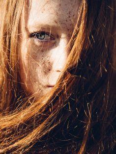 Was tun gegen trockene Haare: Die besten Hausmittel ✓ Tipps für mehr Feuchtigkeit ✓ Die richtige Pflege ✓ – Alle Infos hier jetzt hier anschauen »