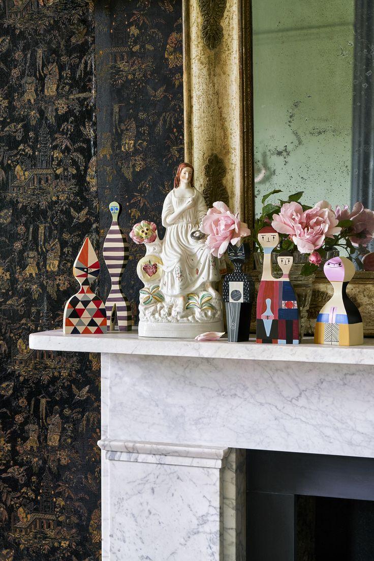 43 best Balkon & Garten images on Pinterest