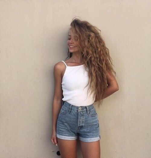 Best 10  Tumblr summer outfits ideas on Pinterest   Tumblr clothes  Cute  summer outfits tumblr and Tumblr fashion. Best 10  Tumblr summer outfits ideas on Pinterest   Tumblr clothes