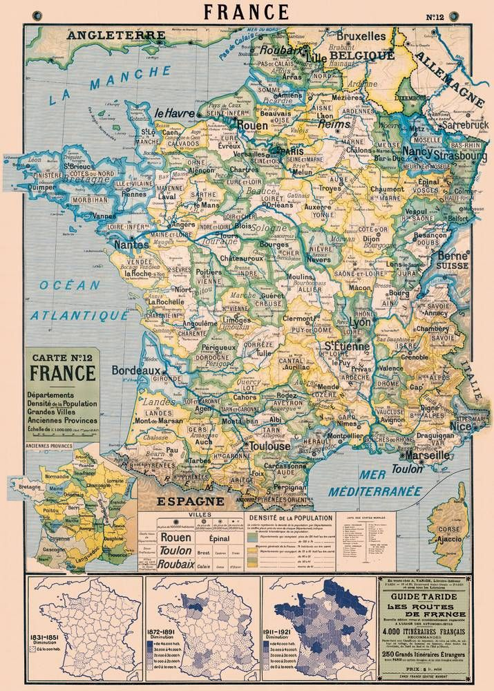 mapsource en francais