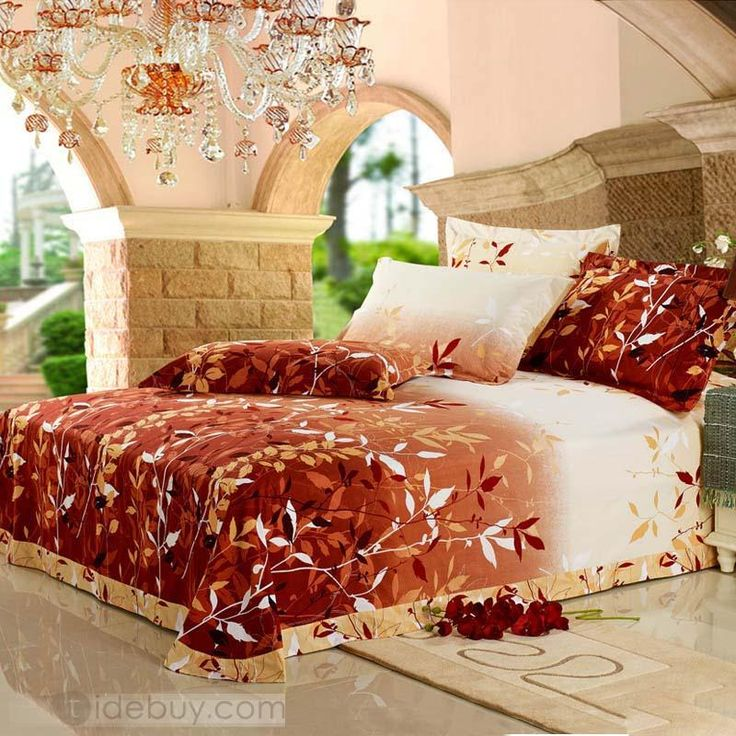 Bedding Set A Collection Of Ideas To Try About Home Decor