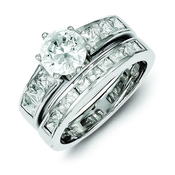 156 Best Wedding Ring Sets Under 1000 Images On Pinterest