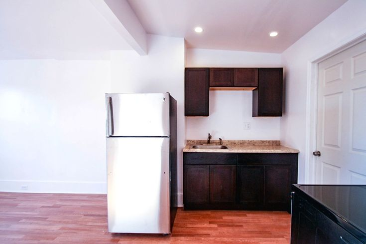 See Apartment 3rdFL for rent at 1745 Wylie St in Philadelphia, PA from $850} plus find other available Philadelphia apartments. Apartments.com has 3D tours, HD videos, reviews and more researched data than all other rental sites.