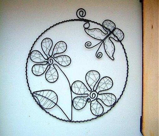 jarný kruh veľký