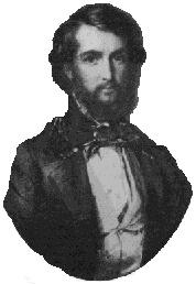 Joseph Sheridan Le Fanu 1814-1873