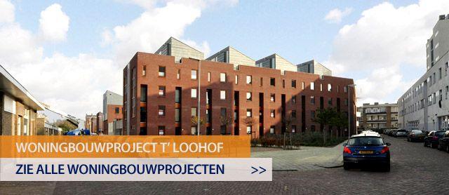t Loohof Voorburg