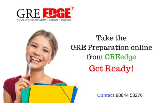 Sign up for an online GRE practice test. Experience a full length of real exam and know your strength and weaknesses through free GRE practice test, and GRE mock test.