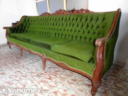 27 best estilo luis xv images on pinterest antique - Muebles luis 15 ...