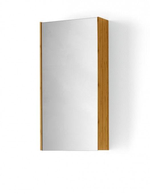 Die besten 25+ Bambus Badezimmer Ideen auf Pinterest ...