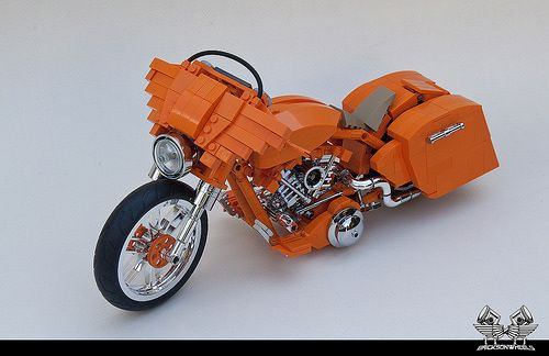 55 best images about lego motos bikes motorcycles on. Black Bedroom Furniture Sets. Home Design Ideas