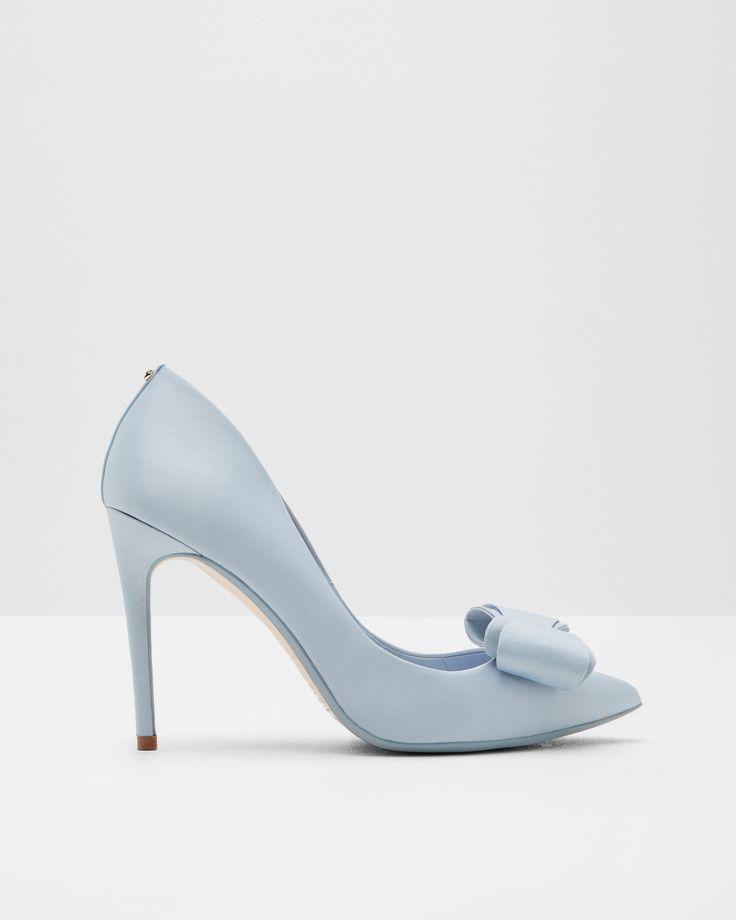 light blue wedding heels wwwpixsharkcom images