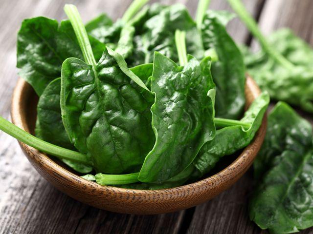 A 10 legjobb levélzöldség – főzzünk velük! - Magazin | Ízes Élet - Gasztronómia a mindennapokra