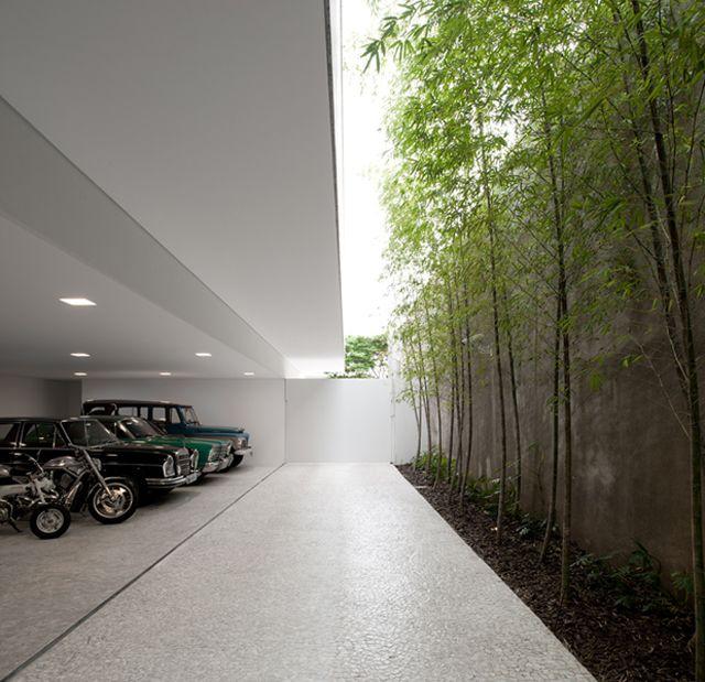 Isay-Weinfeld-Casa-Grecia-Sao-Paulo-architecture-6