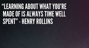 henry rollins quotes - Google Search