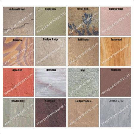 Floor Tiles Philippines Price List Sandstone Color
