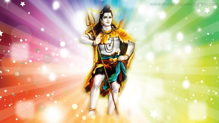 best ideas about Shiva wallpaper on Pinterest Shiva Photos