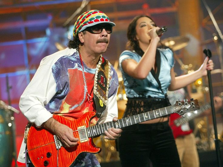 """Smooth"" by Santana ft. Rob ThomasThis song, which was released in 1999, is right behind ""The Twist"" at number two on Billboard's list. It was also the number one song on Billboard's list of greatest adult pop songs of all time."