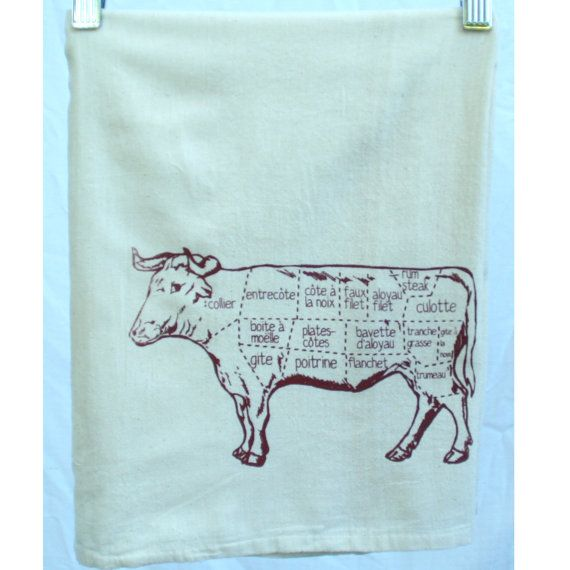 Tea Towels Pillow Talk: 11 Best Step Down To Family Room Images On Pinterest