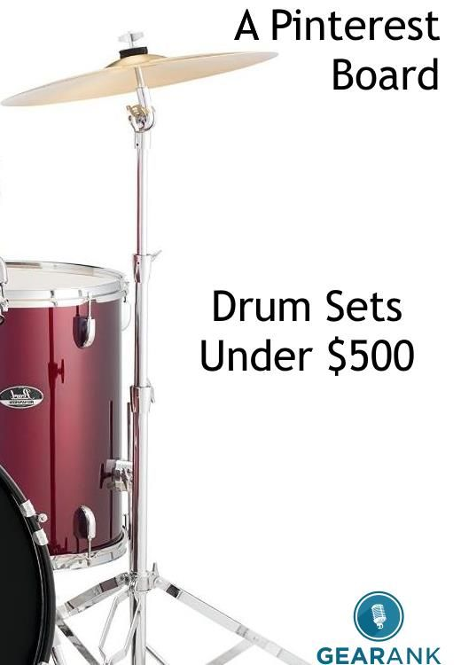 11 best images about drums percussion acoustic on pinterest. Black Bedroom Furniture Sets. Home Design Ideas
