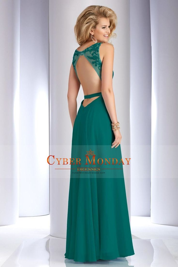 Best 28 Prom and Evening Gowns by Britt Cameron images on Pinterest ...