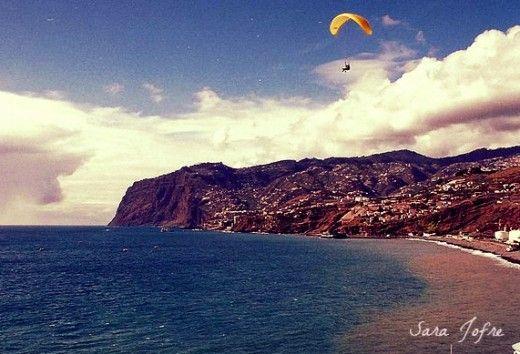 Madeira Island (2006)