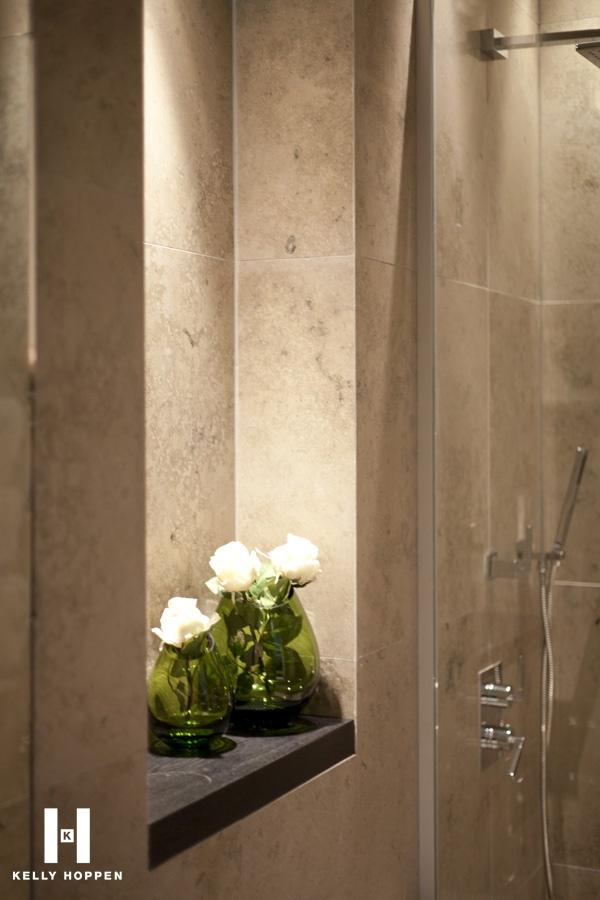 42 Best Kelly Hoppen Interiors Images On Pinterest Kelly Hoppen Living Room And For The Home
