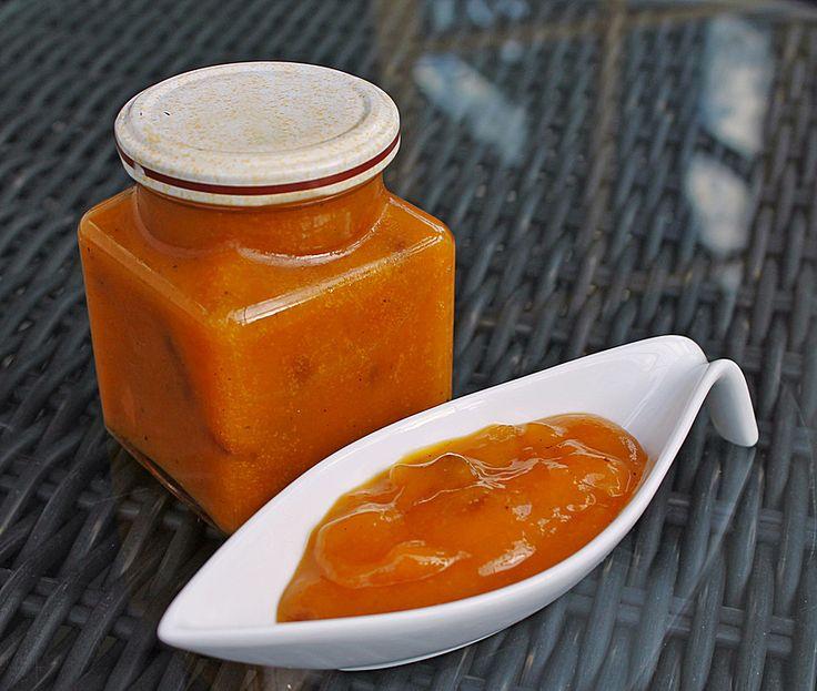 103 best images about marmelade honig gelee nutella cremes on pinterest. Black Bedroom Furniture Sets. Home Design Ideas