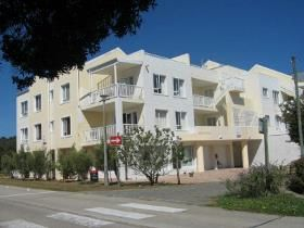 2 Bedroom Apartment / flat for sale in Leisure Isle - Knysna
