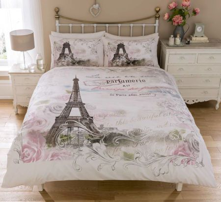 best 25 paris bedding ideas on pinterest paris themed bedding paris decor for bedroom and. Black Bedroom Furniture Sets. Home Design Ideas