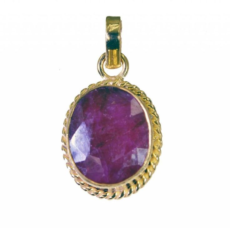 US $9.20 New with tags in Jewelry & Watches, Fashion Jewelry, Necklaces & Pendants