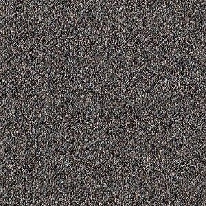 Pixel Point Charcoal - Save 30-60% - Call 866-929-0653 for the Best Prices! Aladdin by Mohawk Commercial Carpet