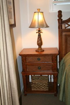 tommy bahama style furniture design ideas pictures remodel and decor. beautiful ideas. Home Design Ideas