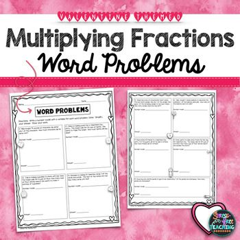 Help students complete classwork homework assignments