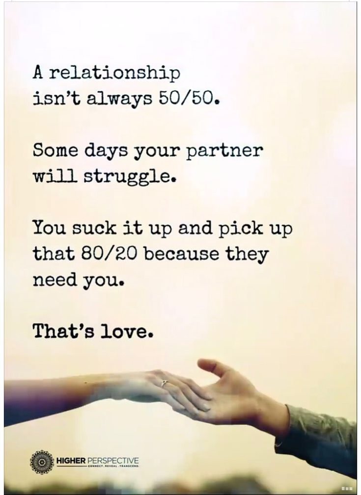 Bon Find This Pin And More On Healthy Love/Relationship Quotes By Londonlaed.