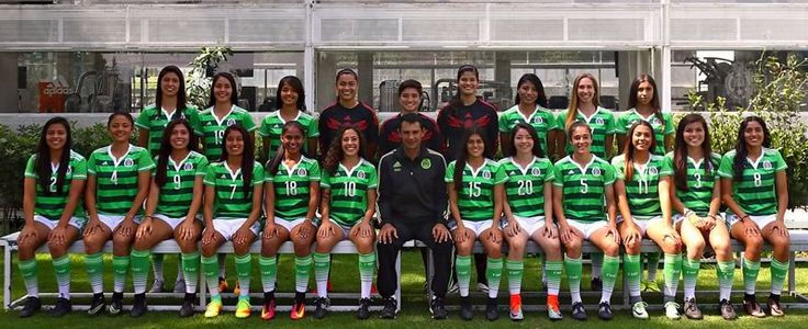A qué hora juega México vs Alemania en el mundial Femenil Sub 20 y en qué canal verlo - https://webadictos.com/2016/11/16/hora-mexico-vs-alemania-mundial-femenil-sub-20/?utm_source=PN&utm_medium=Pinterest&utm_campaign=PN%2Bposts