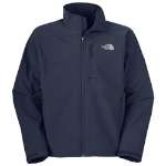 Conifer Green - FREE SHIPPING on the The North Face Men's Apex Bionic Jacket and other The North Face Mens Jackets over $49 at Moosejaw