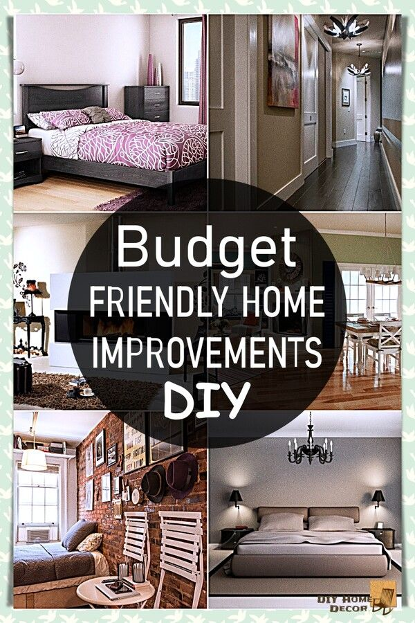 Interior Design Tips You Can Easily Do On Your Own Home Decor