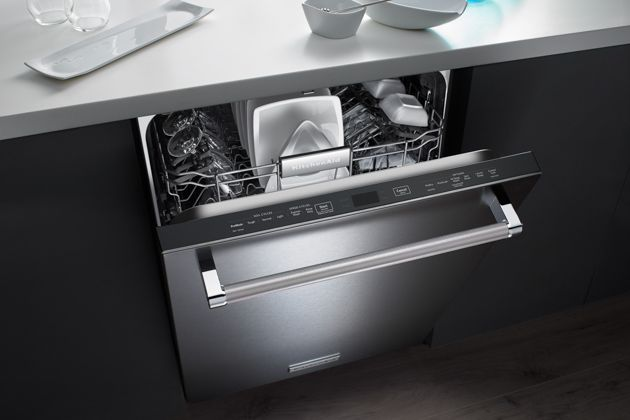 Maytag dishwasher reviews