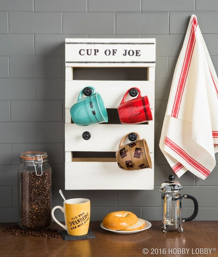 Kitchen Signs Hobby Lobby: 17 Best Images About DIY Home Decor On Pinterest