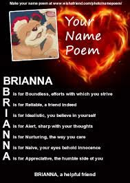 20 Best Images About Brianna On Pinterest