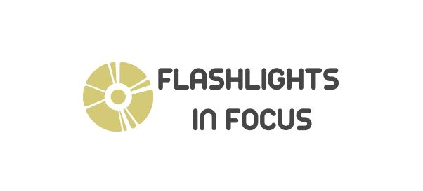 5 Best Rechargeable Flashlights - Flashlights in Focus