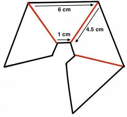 Image result for pattern 3d hologram