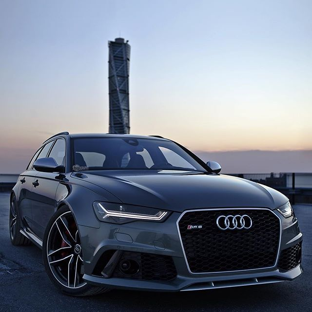 Audi Rs5 Wallpaper: 59 Best Images About Audi Design On Pinterest