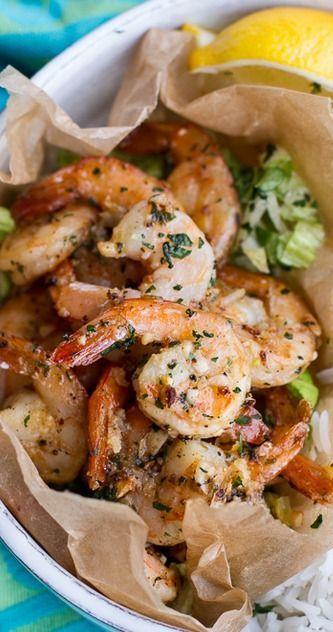 世界のエビ料理を制覇!家庭で作る海外の海老アレンジレシピまとめ ... I've been looking for a receipe for a shrimp dish which is simple &